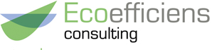 ECOEFFICIENS CONSULTING